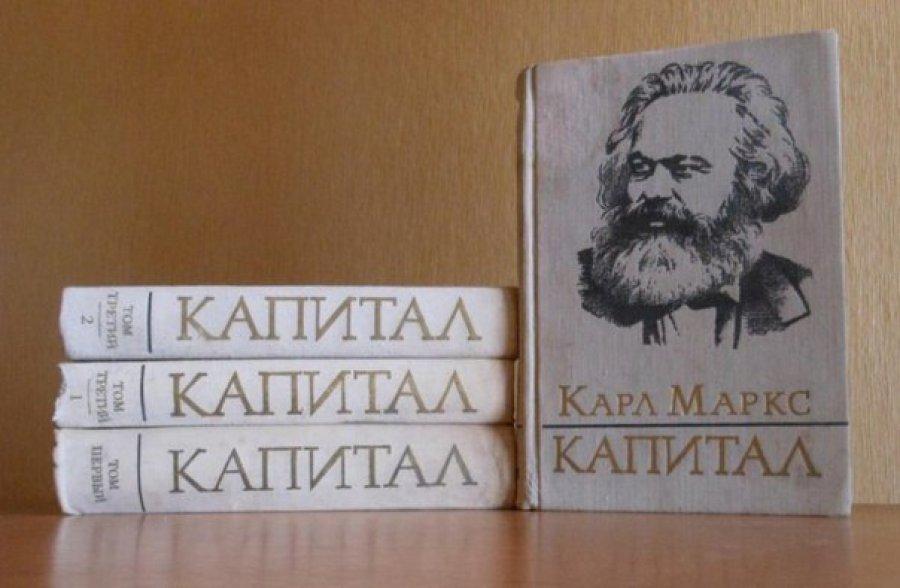 О современном коммунистическом движении в Беларуси