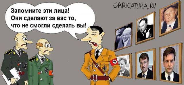 Народы СССР  — первосоздатели государства социальной справедливости